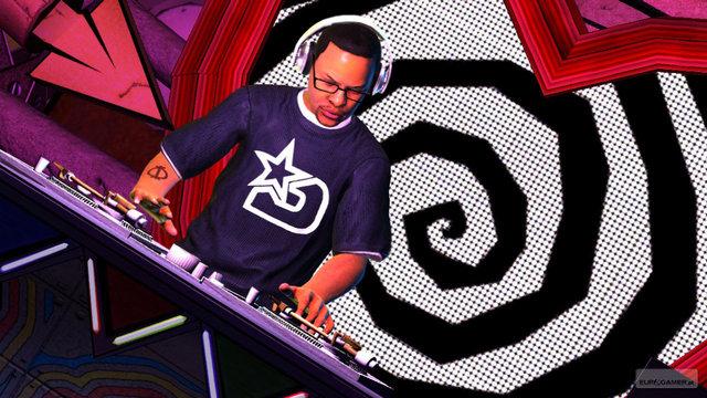 DJ Sims - A Música Que Não É Arte Vol 1