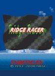 ridgeracer