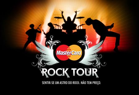 rocktourmc
