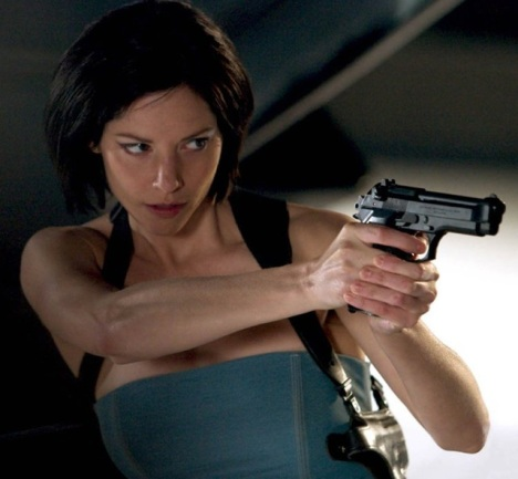 sienna_guillory_re2_promo_11