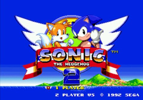 sonic_2_title_screen_xbla