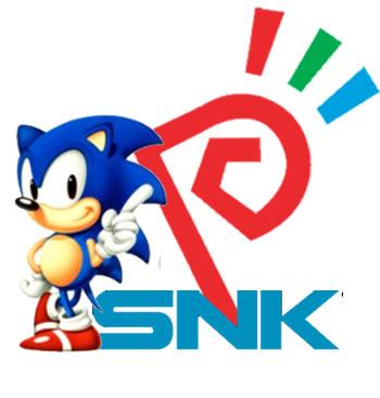 sonic_snk