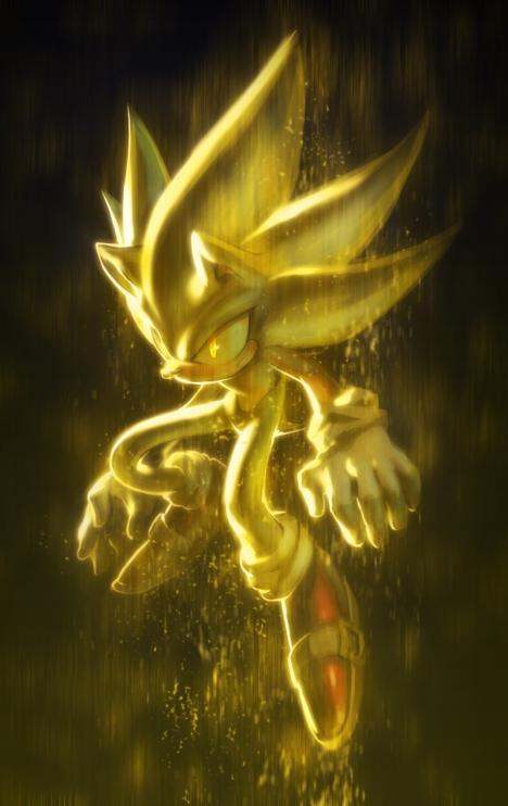 Super_Sonic_by_MRi