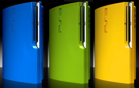 ps3_slim_colorware_colors