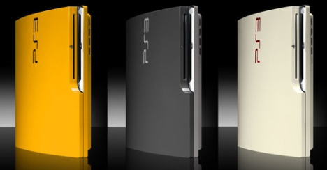 ps3_slim_colorware_colors2
